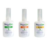 VersaGlue Cyanoacrylate Adhesive