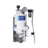 Vacuum Power Mixer Plus Complete 115v White