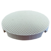 Honeycomb Firing Tray Round 73x2mm