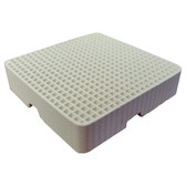 Honeycomb Firing Tray 55x55x2mm