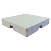 Honeycomb Firing Tray Square 55x55x1mm