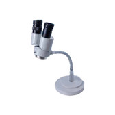 Microscope for Dental Lab - The I.maX1.