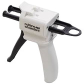 Coltene Whaledent GI Mask Dispenser Gun 6900.
