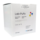 Coltene Lab Putty