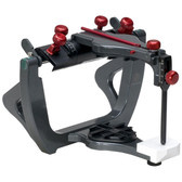 Mark 330 Articulator