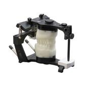 Denar Combi II Articulator