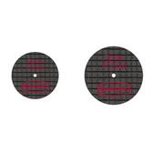Dynex Separating Discs for Precious and Non-Precious Alloys