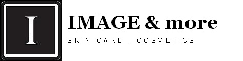 IMAGE & more Skin Care and Cosmetics