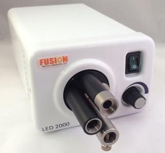 LLS2000 LED Light Source