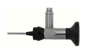 Otoscope 0deg 4x45mm Autoclavable