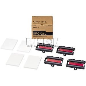 UPC-21L Sony Printer Paper