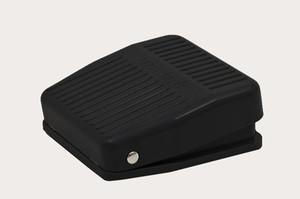 Firefly ES200 Wireless Foot-Switch