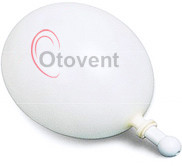 OTOVENT Balloons (5 Per Pack)