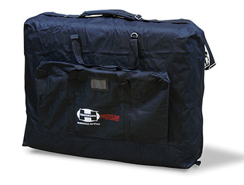 Hausmann Model 082 Carrying Bag for Portable Tables