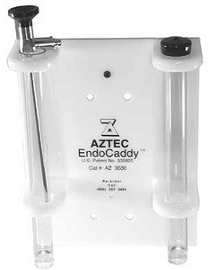 Endocaddy, AZ 3030