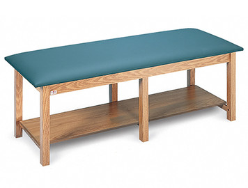 Hausmann Model 4086 Bariatric Treatment Table