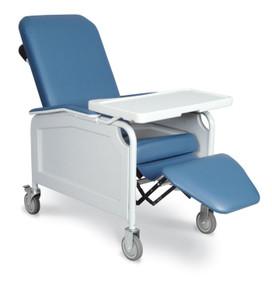 Winco Model 5851 Lifecare Recliner