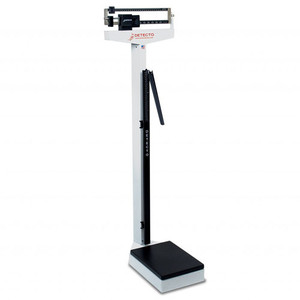 Detecto 439 Physicians Scale