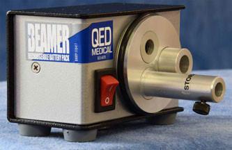 Beamer 10 Watt LED Light Source