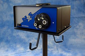 Nova 300 watt Xenon Light Source