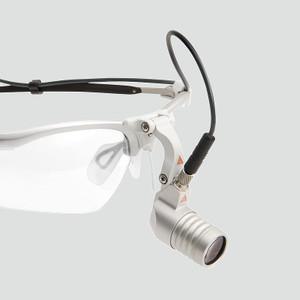 HEINE® LED MicroLight2