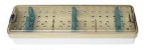 Eco-Line Sterilize Box, 255 x 71x x 36mm