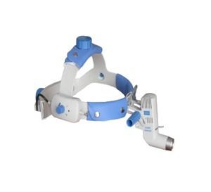 Zumax HL8000 Headlight