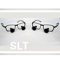 Zumax SLT Binocular Loupes (TTL)