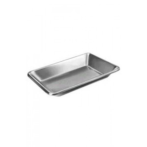 Tray 300 x 175 x 40mm, 9 x 6 x 1.6 inches
