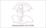 Playing in the Rain 1 e1e
