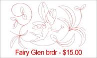 Fairy Glen brdr
