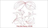 Fairy Glen Playing