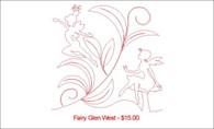 Fairy Glen West