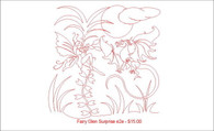 Fairy Glen Surprise e2e