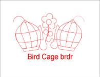 Bird Cage brdr