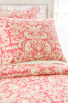 Pine Cone Hill Gianna Peony Pillow Sham