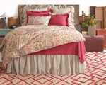Pine Cone Hill William Duvet Cover