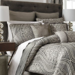 Croscill Amadeo Comforter Set