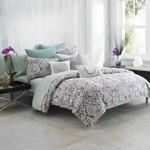 Under the Canopy Mystic Lavender Comforter Set