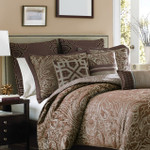 Croscill Sancerre Comforter Set