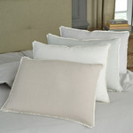 Dransfield and Ross House Lancaster Pillow Sham