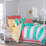 Southern Tide Cabana Stripe Comforter Set