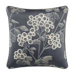 Croscill Paloma Square Pillow