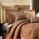Croscill Couture Palazzo Comforter Set