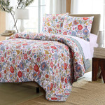 Greenland Home Astoria Quilt Set