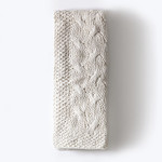 Pom Pom at Home Malibu Throw - Antique White