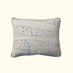 Nostalgia Home Joanna Oblong Pillow