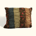 Nostalgia Home Selina Oblong Pillow