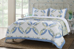 Greenland Home Forever Quilt Set