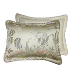 Croscill Iris Pillow Sham